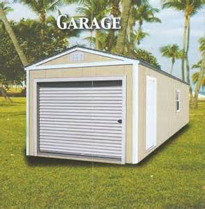 weather king sheds portable garage carport automotive storage solution