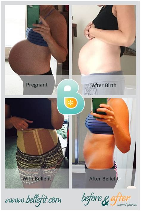 sore back after c section 17 best images about bellefit before after on pinterest