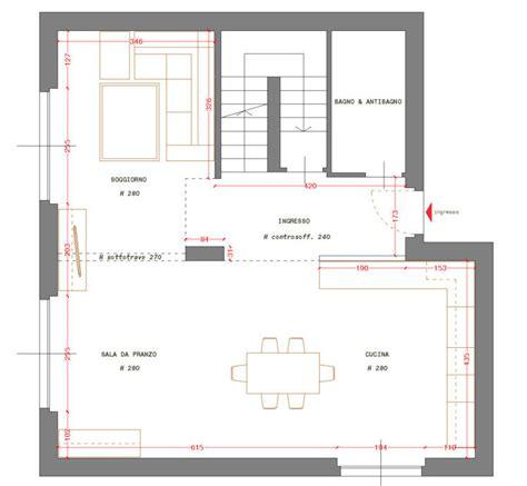 cucina e soggiorno open space cucina e soggiorno open space come organizzare l ambiente