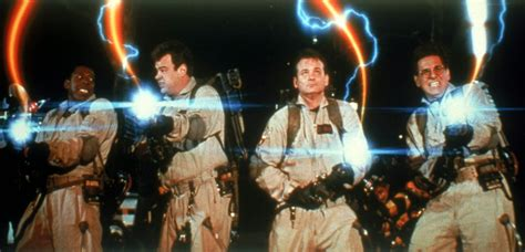 film ghost club the ghostbusters are horrible people overthinking it
