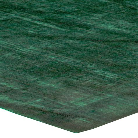aqua green rug green rug best stripe rugs dash u albert with best ideas about turquoise rug on