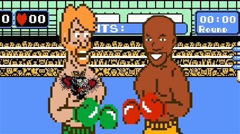 How Much Money Did Mcgregor Win - the best floyd mayweather vs conor mcgregor memes after the fight of the century