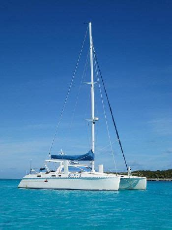 catamaran for sale roatan 92 best cat iii images on pinterest boating boating