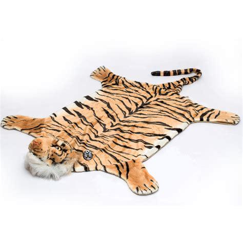 tiger teppich teppich tiger 03465220171104 blomap
