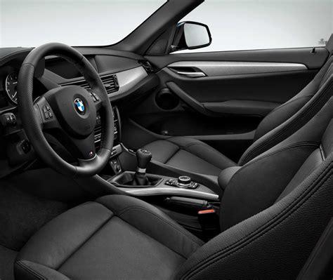 leather upholstery trim bmw x1 black interior www pixshark com images