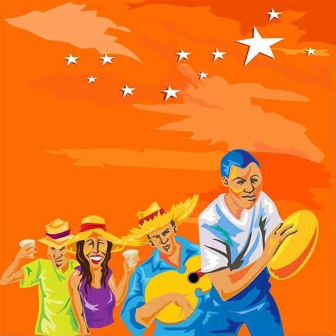 imagenes navidad puertorriquena mejores 177 im 225 genes de navidad puertorrique 241 a en pinterest