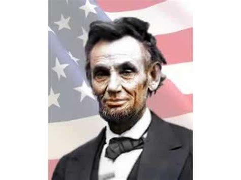 abraham lincoln animated biography animated lincoln free download clip art free clip art