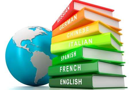 Job Resume Language Skills by Foreign Language Career Option In Foreign Language Careers