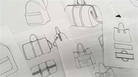 pattern design courses london handbag making courses london handbags 2018