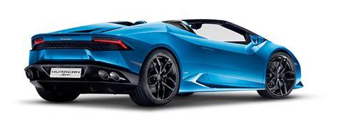 Automodelle von Lamborghini   Lamborghini.Com