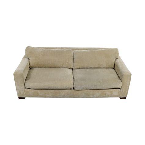 two cushion sofa sofa used used sofa set 7 seater for couch karachi thesofa