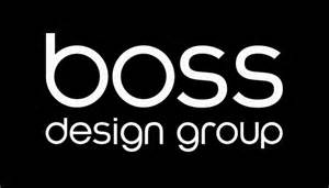 The Chairman Upholstery Boss Design Group Acquire Us Manufacturer Boss Design Is