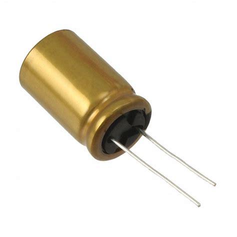 Nichicon Muse Fg Series 47uf25v ufg1h471mhm1to nichicon kondensatoren digikey