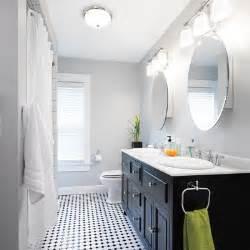 diy bathroom shower ideas remodel house