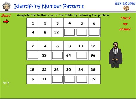 pattern html data math with mrs d coordinate graphing graph data and