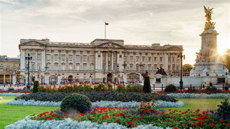 the best places in buckingham palace big top 10 things to see on buckingham palace tour