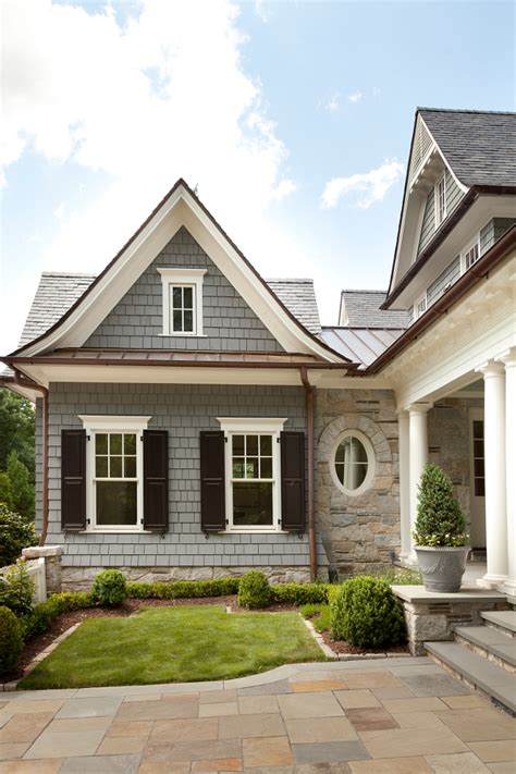 sherwin williams house family home with timeless traditional interiors home bunch interior design ideas