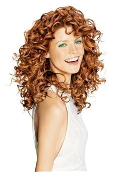 www i want loose curl perm for myhair com 1000 images about curls on pinterest perms curling