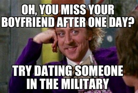 Army Girlfriend Memes - best 25 military girlfriend quotes ideas on pinterest