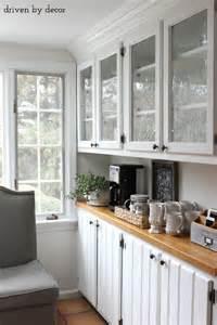 Driven By Decor Family Charging Station Kitchen Stuff Plus On Pinterest Open Shelves White