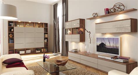 wohnzimmer wohnwand ideen wohnwand ideen zur gestaltung des modernen wohnzimmers