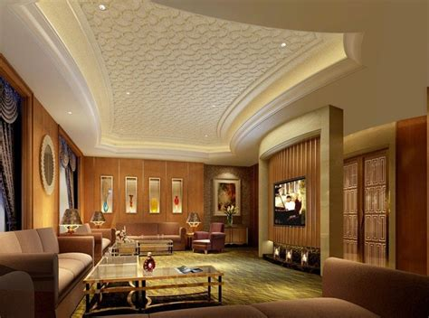 fall ceiling designs for living room ceiling ideas for living room of 27 fall ceiling