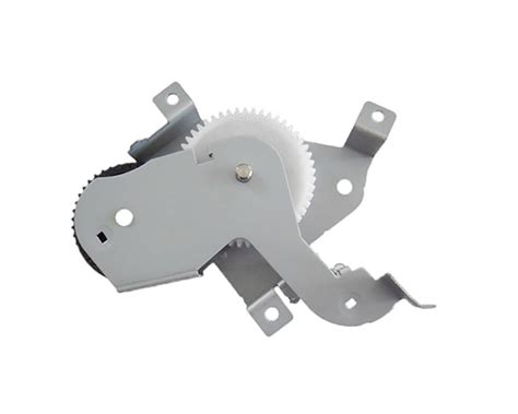 swing plate assembly hp laserjet 4250 swing plate assembly quikship toner