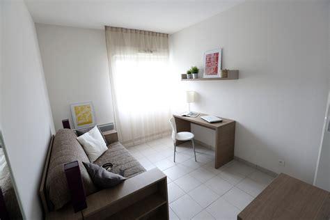 chambre universitaire pau chambre meuble bordeaux chambre adulte romantique de luxe