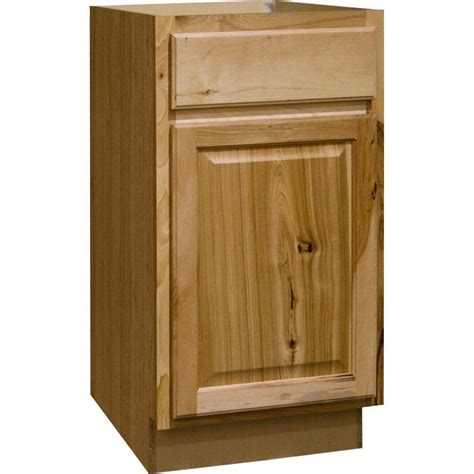 kitchen cabinet glides hton bay hton assembled 18x34 5x24 in base kitchen