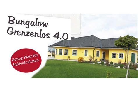 haus 4 0 sapper bungalow serie grenzenlos 4 0 barrierefrei modern und