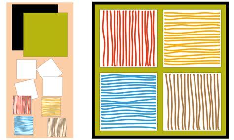 Home Decoration Pdf by Pdf Graphisme Petite Section Les Lignes Sur Un Patchwork