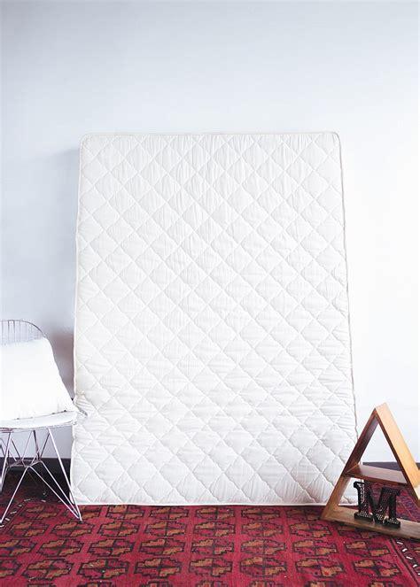 futon richmond va sears mattress richmond va i choose me
