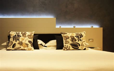 letto supplementare matrimoniale deluxe con letto supplementare