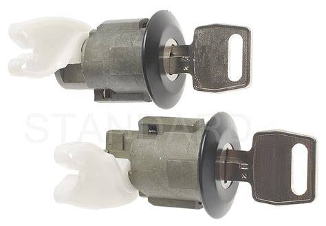 motor products standard motor products dl54 door lock kit autoplicity