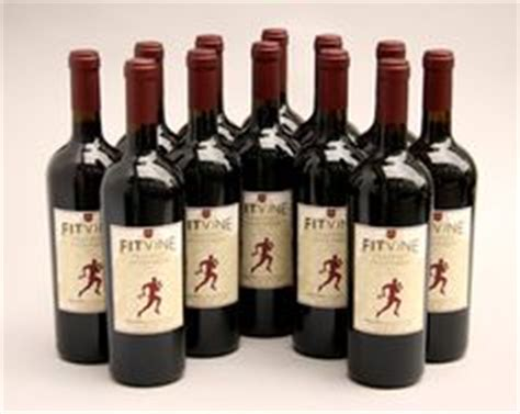 carbohydrates in 4 oz wine 1000 images about drink up buttercup on