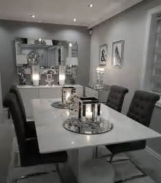ideas dining room decor home best 25 elegant dining room ideas on pinterest dinning