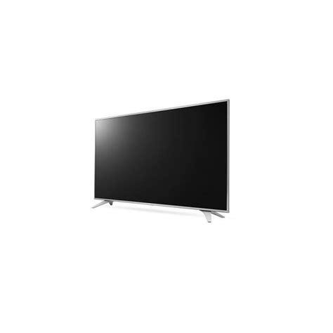 Smart Lg Tv 43 Uhd by Lg Tv 43 Quot 4k Uhd Smarttv 43uh6507 Tvs Photopoint