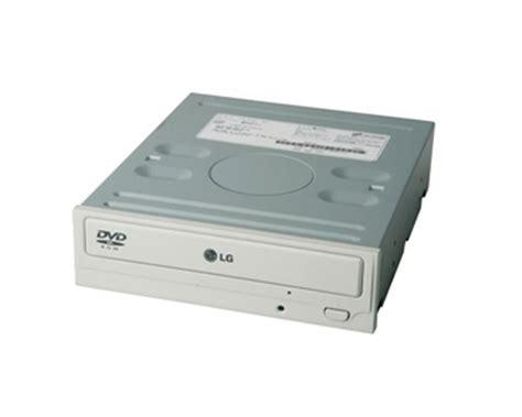 format lecteur cd le lecteur cd et dvd astuces pratiques