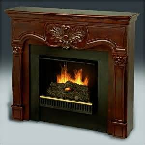 home depot electric fireplace inserts home wiring