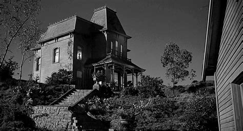 norman bates house the bates motel home the scariest movie home of all time coldwell banker blue matter