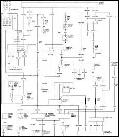 emejing understanding electrical wiring diagrams