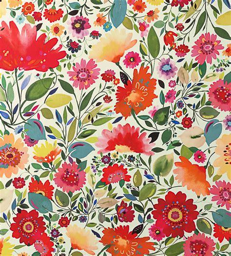 Ralph Lauren Home Interiors by Ariadne S Dream Wallpaper By Clarke Amp Clarke Jane Clayton