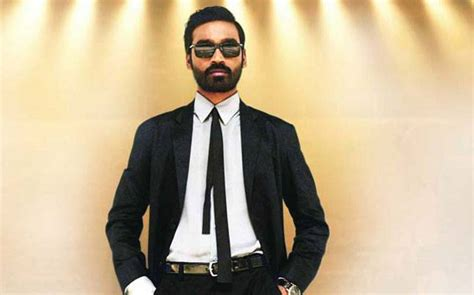 actor dhanush height actors actress archives