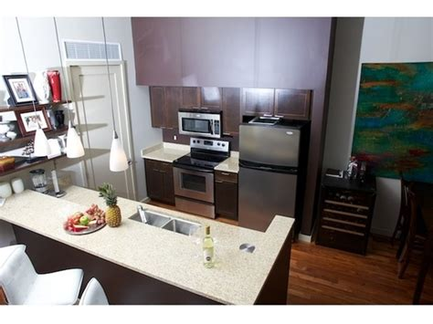 kitchen appliances st louis 13 beautiful downtown st louis apartments you can afford