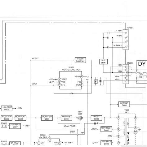 tv samsung quema transistor de horizontal transistor horizontal quemado 28 images tv lg ultra slim quema transistor horizontal 28