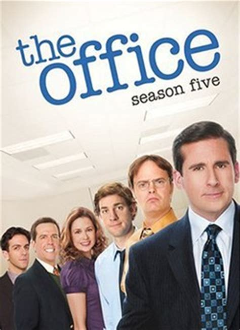 the office holiday episodes season 4 the office u s season 5