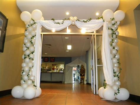 party themes greek roman themed party decorations google search toga