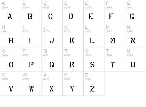 Marsh Font - FontZone.net Q Bubble Letter