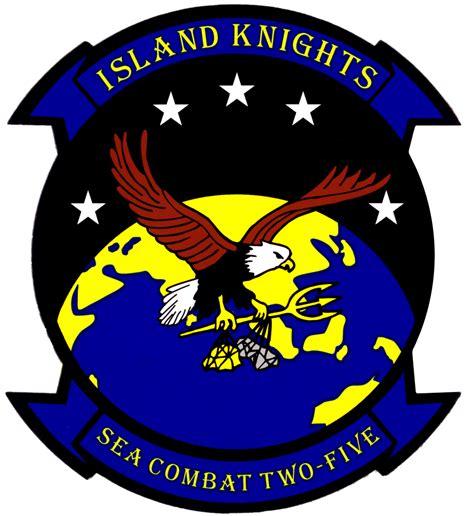 squadron patch template hsc 25
