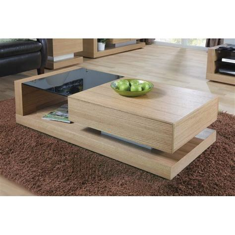 608 best Coffee tables images on Pinterest   Coffee tables, Center table and House interiors